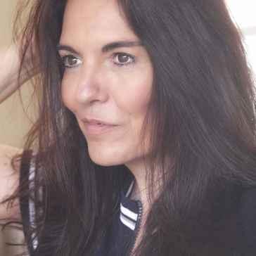 Raquel Fernández Rodríguez