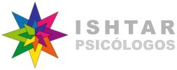 Ishtar Psicólogos Logo